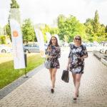 2826 konferencja HR w Łodzi www 150x150 - XI edycja konferencji Kurs na HR w Łodzi już za nami