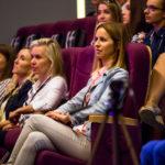 2843 konferencja HR w Łodzi www 150x150 - XI edycja konferencji Kurs na HR w Łodzi już za nami