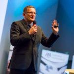 2854 konferencja HR w Łodzi www 150x150 - XI edycja konferencji Kurs na HR w Łodzi już za nami