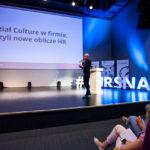 2858 konferencja HR w Łodzi www 150x150 - XI edycja konferencji Kurs na HR w Łodzi już za nami