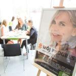 2881 konferencja HR w Łodzi www 150x150 - XI edycja konferencji Kurs na HR w Łodzi już za nami