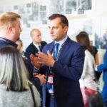 2884 konferencja HR w Łodzi www 150x150 - XI edycja konferencji Kurs na HR w Łodzi już za nami