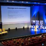 2907 konferencja HR w Łodzi www 150x150 - XI edycja konferencji Kurs na HR w Łodzi już za nami