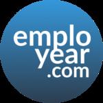 employear logo round 150x150 - Toruń 2019
