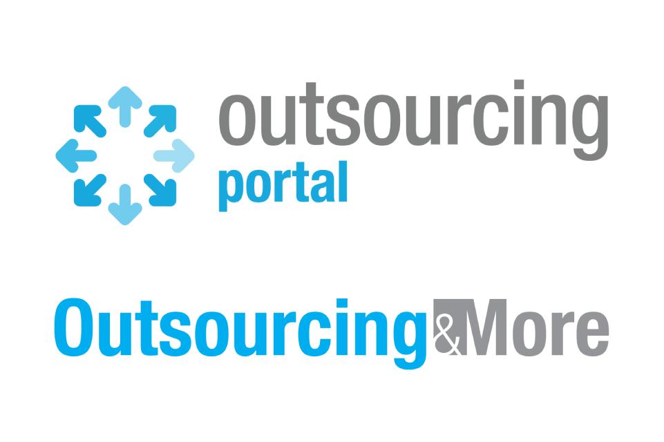 logo outsourcingportal 01 - Outsourcing&More Polska i OutsourcingPortal – patroni medialni Kursu na HR w Toruniu