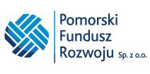 pomorskifundusz honorowy 01 - Gdańsk 2019