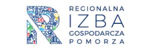 regionalnaizba 01 300x101 - Gdańsk 2019