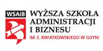 wsaib 01 - Gdańsk 2019