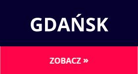 GDANSK 05 - Strona główna 2021