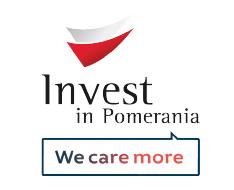 Invest - Gdańsk 2019