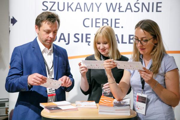 M8A6460 600x400 - Gdańsk 2019