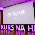 M8A6593 150x150 - HR przyszłości, czyli Kurs na HR w Gdańsku