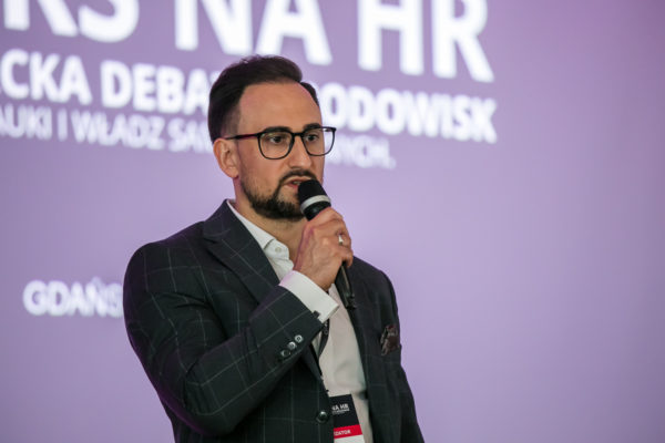 M8A7165 600x400 - Gdańsk 2019