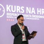 M8A7171 150x150 - HR przyszłości, czyli Kurs na HR w Gdańsku