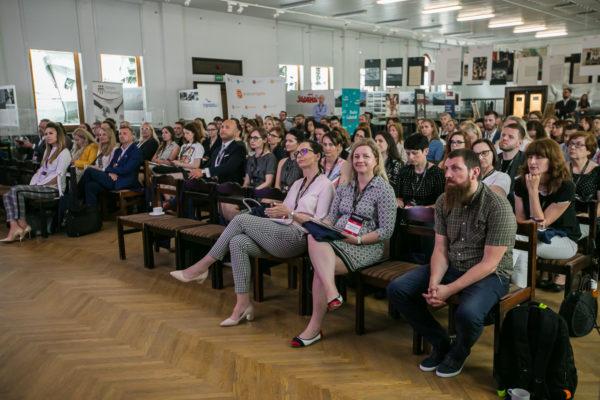 M8A7352 600x400 - Gdańsk 2019