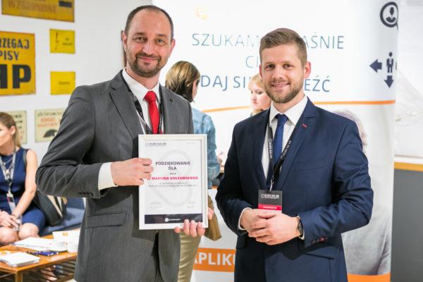 M8A7648 1 600x400 - Gdańsk 2019