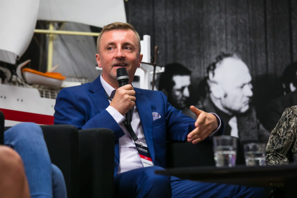 M8A7974 1 600x400 - Gdańsk 2019
