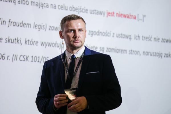 M8A8342 600x400 - Gdańsk 2019