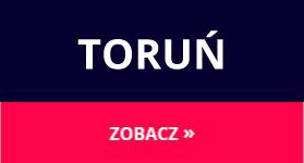 TORUN - Strona główna 2021