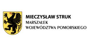 mieczyslaw 02 300x149 - Gdańsk 2019
