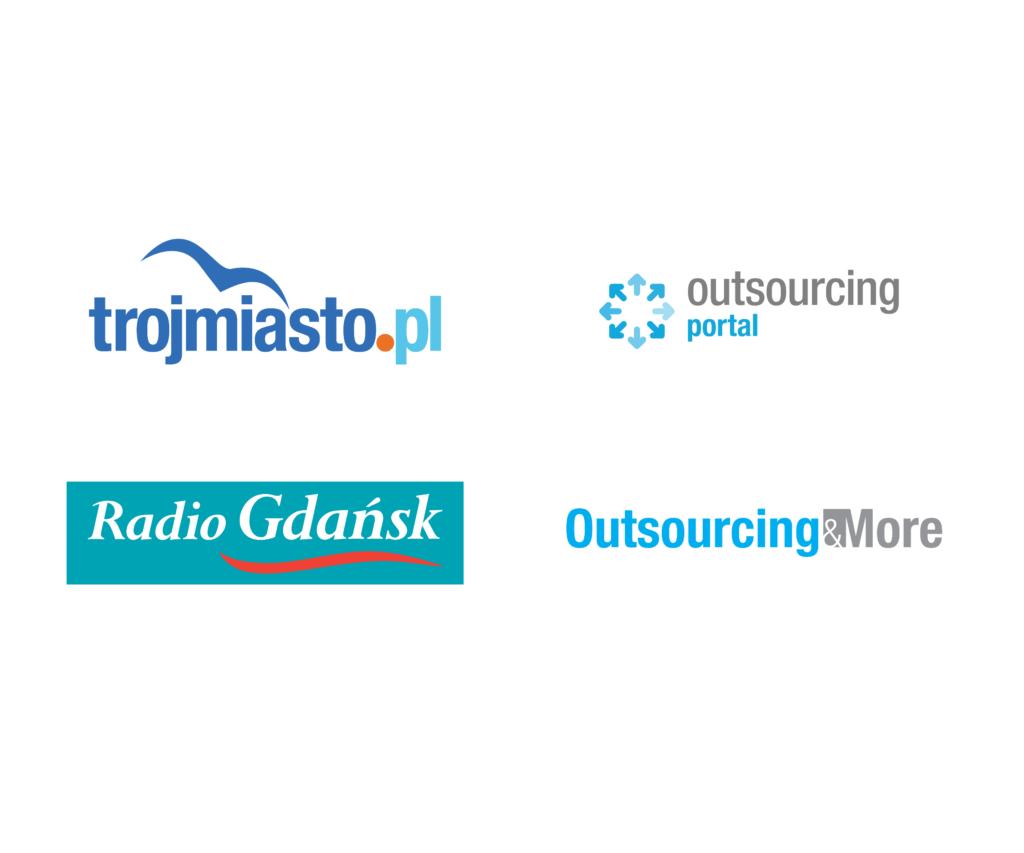 partnerzy post 03 1024x853 - Elitarne grono Patronów Medialnych Kursu na HR w Gdańsku