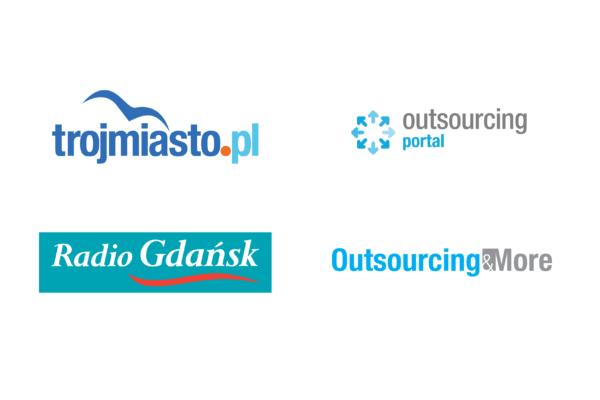 partnerzy post 03 600x400 - Elitarne grono Patronów Medialnych Kursu na HR w Gdańsku
