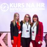 2495 Kurs HR Hilton 2018 150x150 - Fotorelacja i podsumowanie X edycji w Gdańsku