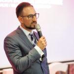 2506 Kurs HR Hilton 2018 150x150 - Fotorelacja i podsumowanie X edycji w Gdańsku