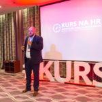 2509 Kurs HR Hilton 2018 150x150 - Fotorelacja i podsumowanie X edycji w Gdańsku