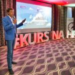 2518 Kurs HR Hilton 2018 150x150 - Fotorelacja i podsumowanie X edycji w Gdańsku