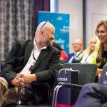 2520 Kurs HR Hilton 2018 150x150 - Fotorelacja i podsumowanie X edycji w Gdańsku