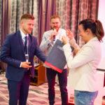 2536 Kurs HR Hilton 2018 150x150 - Fotorelacja i podsumowanie X edycji w Gdańsku
