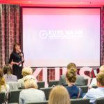 2552 Kurs HR Hilton 2018 150x150 - Fotorelacja i podsumowanie X edycji w Gdańsku
