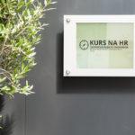 2557 Kurs HR Hilton 2018 150x150 - Fotorelacja i podsumowanie X edycji w Gdańsku