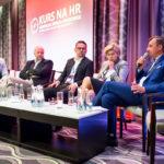 2566 Kurs HR Hilton 2018 150x150 - Fotorelacja i podsumowanie X edycji w Gdańsku