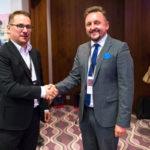 2579 Kurs HR Hilton 2018 150x150 - Fotorelacja i podsumowanie X edycji w Gdańsku