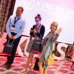 2580 Kurs HR Hilton 2018 150x150 - Fotorelacja i podsumowanie X edycji w Gdańsku