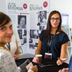 2706 konferencja HR w Łodzi www 150x150 - XI edycja konferencji Kurs na HR w Łodzi już za nami