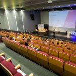 2716 konferencja HR w Łodzi www 150x150 - XI edycja konferencji Kurs na HR w Łodzi już za nami