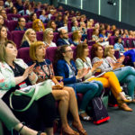 2730 konferencja HR w Łodzi www 150x150 - XI edycja konferencji Kurs na HR w Łodzi już za nami