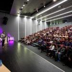 2734 konferencja HR w Łodzi www 150x150 - XI edycja konferencji Kurs na HR w Łodzi już za nami