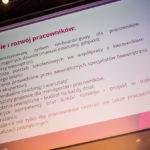 2740 konferencja HR w Łodzi www 150x150 - XI edycja konferencji Kurs na HR w Łodzi już za nami