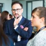 2754 konferencja HR w Łodzi www 150x150 - XI edycja konferencji Kurs na HR w Łodzi już za nami