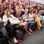 2765 konferencja HR w Łodzi www 150x150 - XI edycja konferencji Kurs na HR w Łodzi już za nami