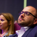 2768 konferencja HR w Łodzi www 150x150 - XI edycja konferencji Kurs na HR w Łodzi już za nami