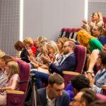 2774 konferencja HR w Łodzi www 150x150 - XI edycja konferencji Kurs na HR w Łodzi już za nami