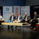 2793 konferencja HR w Łodzi www 150x150 - XI edycja konferencji Kurs na HR w Łodzi już za nami
