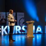 2840 konferencja HR w Łodzi www 150x150 - XI edycja konferencji Kurs na HR w Łodzi już za nami