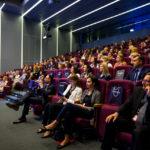 2845 konferencja HR w Łodzi www 150x150 - XI edycja konferencji Kurs na HR w Łodzi już za nami