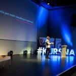 2850 konferencja HR w Łodzi www 150x150 - XI edycja konferencji Kurs na HR w Łodzi już za nami